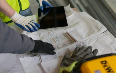 Better Connected: Stanley Black & Decker Partners With CCR to Support Digital Transformation in Construction