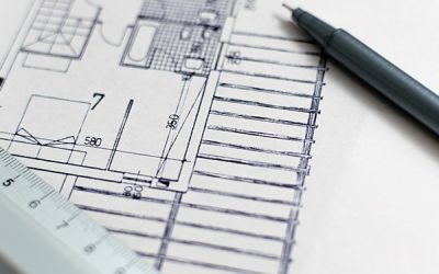 Hypermodeling Aids the Construction Design Phase