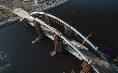 Global GC Bridge Replacement